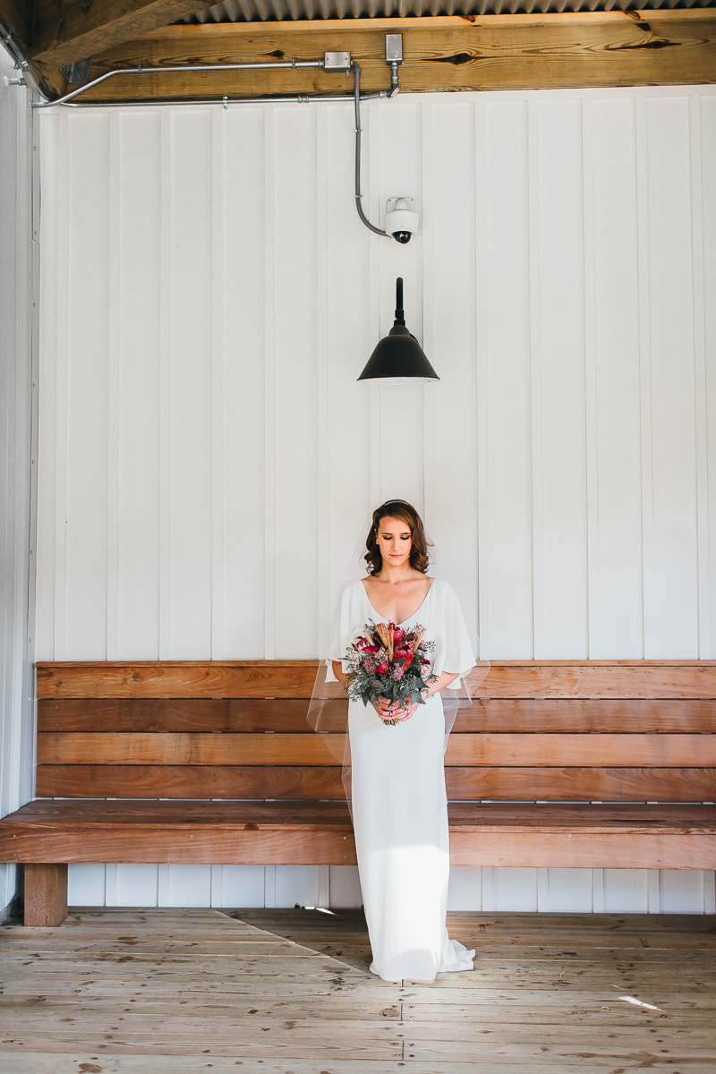 stony-creek-brewery-wedding-emily-kirke-photography (1 of 3)-2.jpg