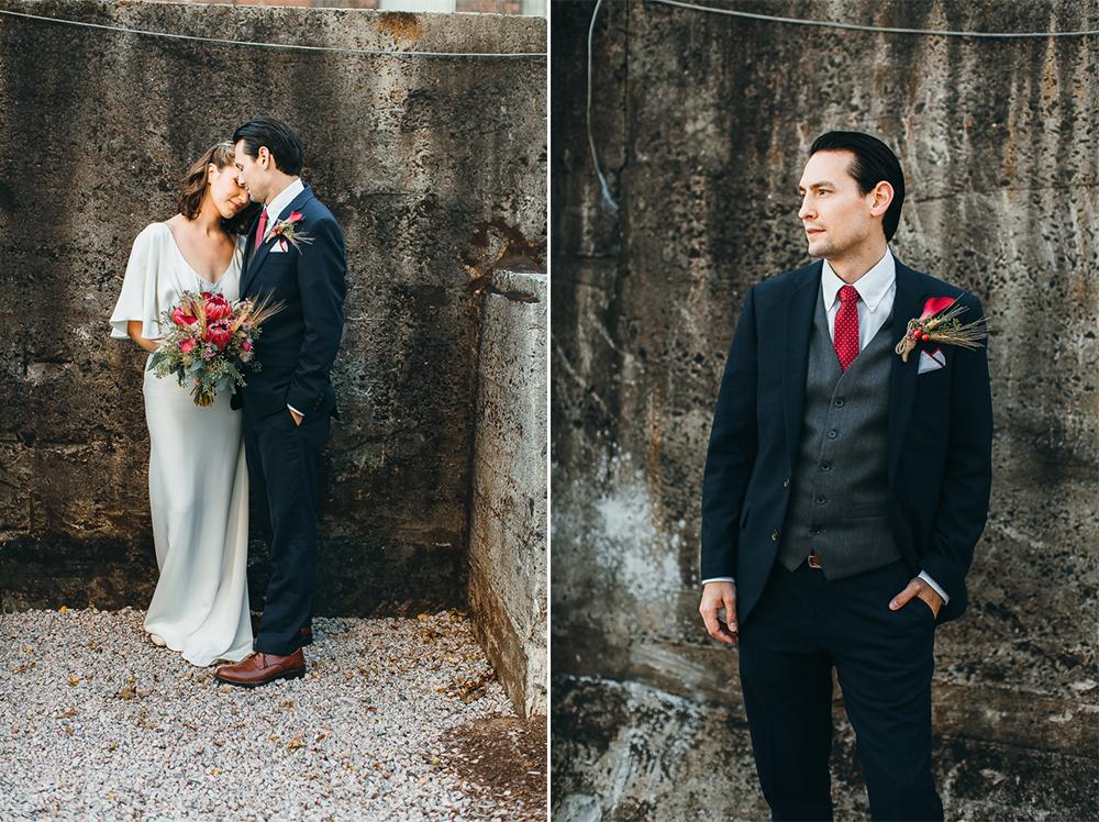 stony-creek-brewery-wedding-emily-kirke-photography (1 of 5).jpg