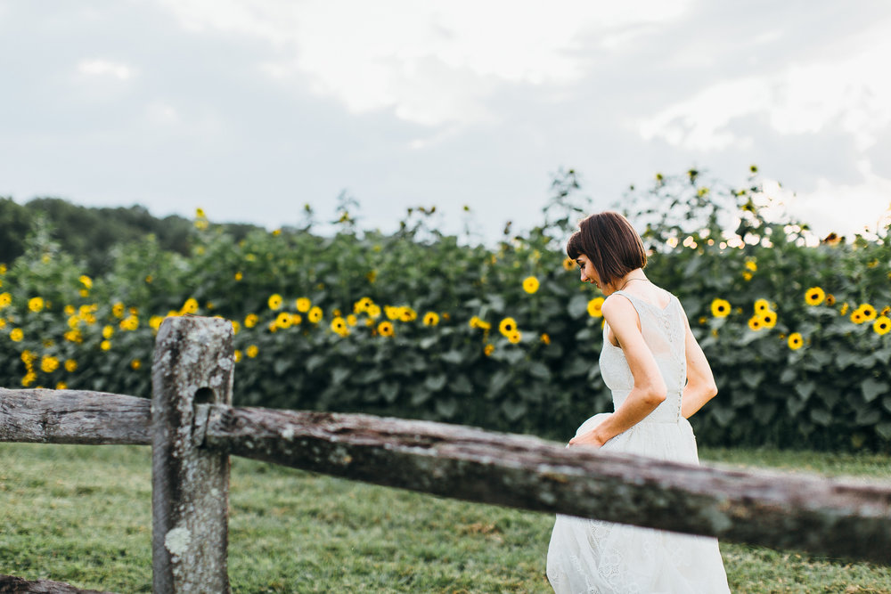 inn-at-fernbrook-farms-wedding-emily-kirke-photography (1 of 14).jpg
