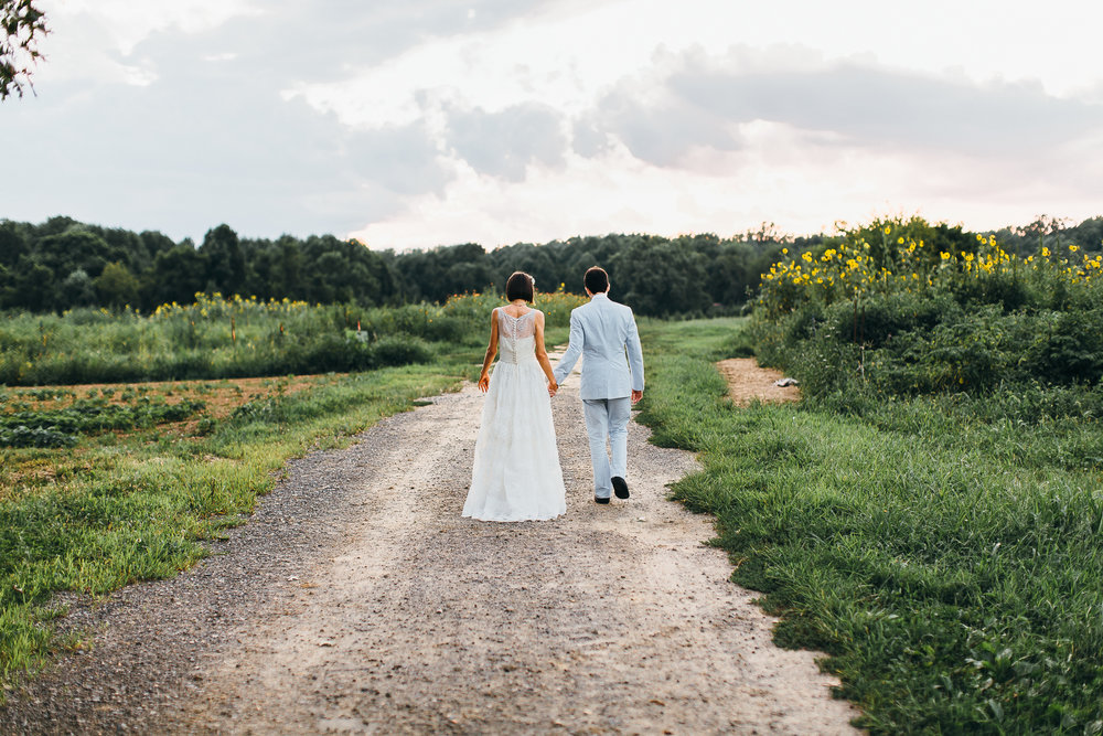 inn-at-fernbrook-farms-wedding-emily-kirke-photography (6 of 14).jpg