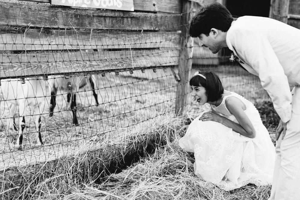 inn-at-fernbrook-farms-wedding-emily-kirke-photography (12 of 14).jpg