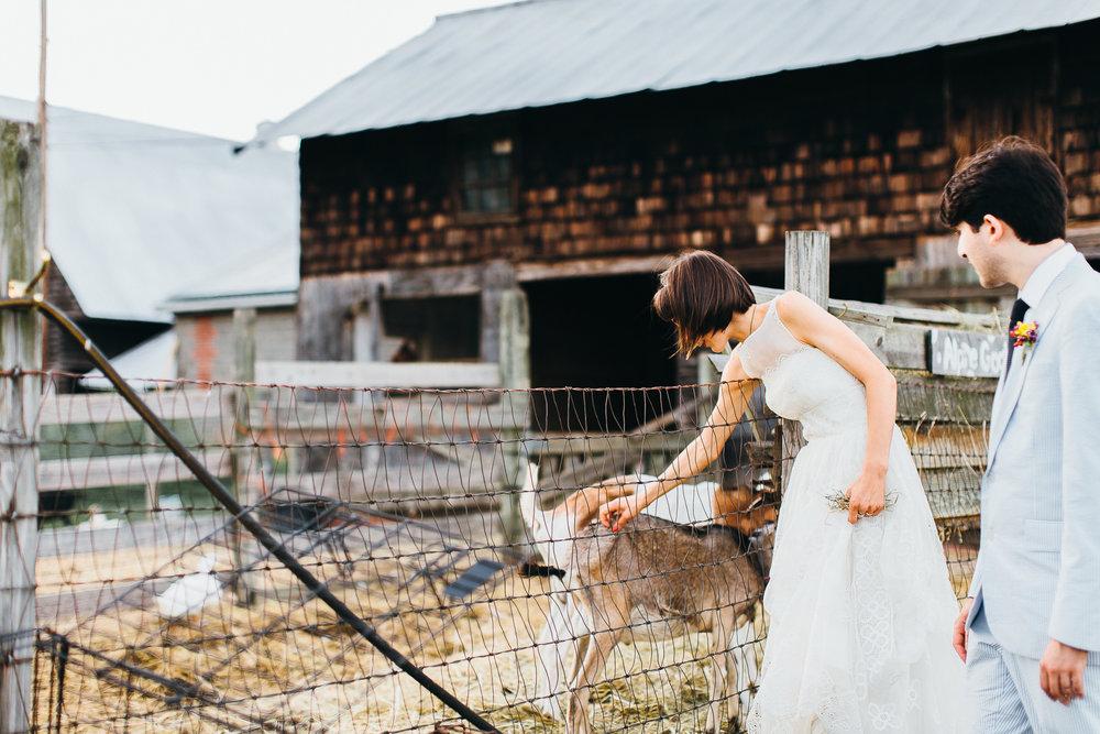 inn-at-fernbrook-farms-wedding-emily-kirke-photography (14 of 14).jpg