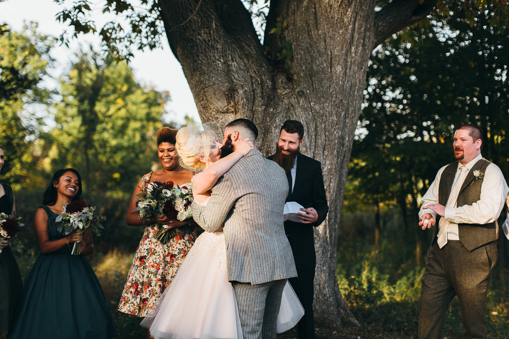blooming-hill-farm-wedding-emily-kirke-photography (9 of 31).jpg