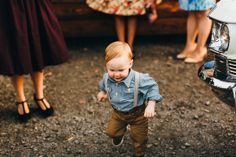 blooming-hill-farm-wedding-emily-kirke-photography (21 of 31).jpg