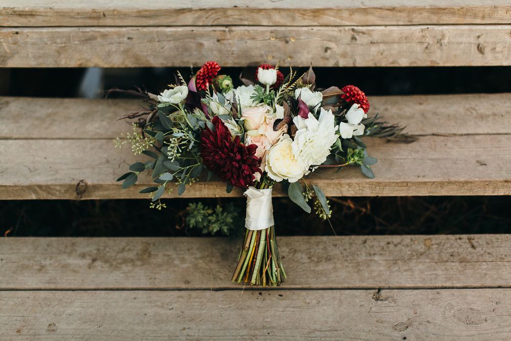 blooming-hill-farm-wedding-emily-kirke-photography (26 of 31).jpg