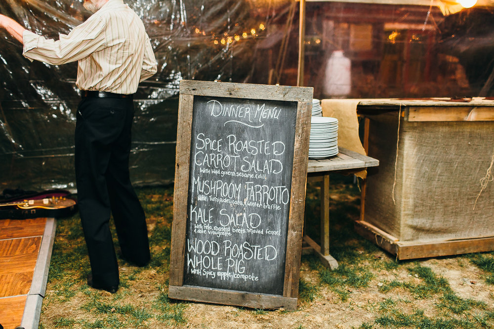 blooming-hill-farm-wedding-emily-kirke-photography (29 of 31).jpg