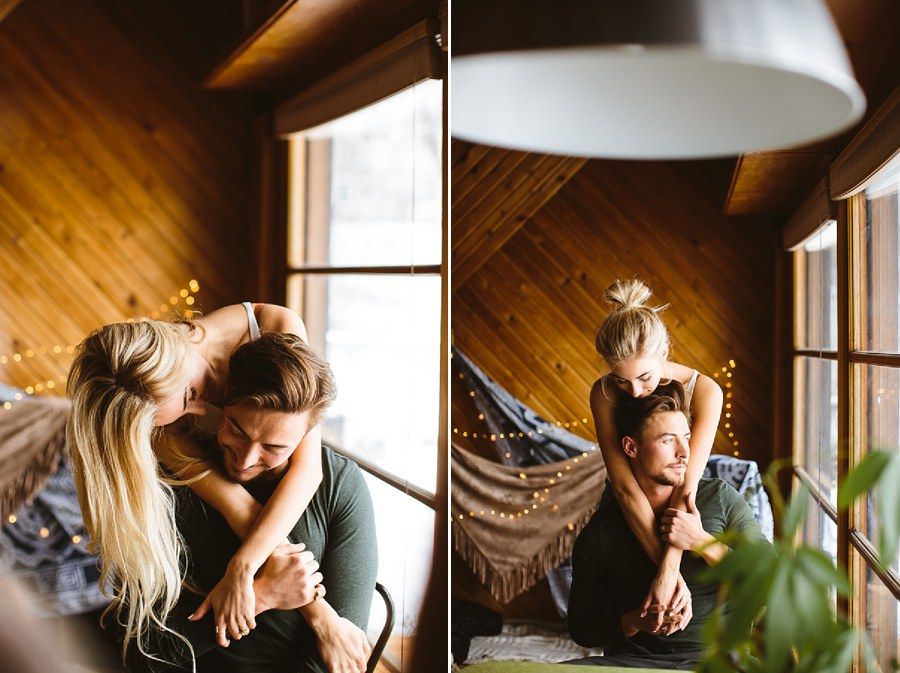 utah-wedding-photographer-emily-kirke (31 of 46).jpg