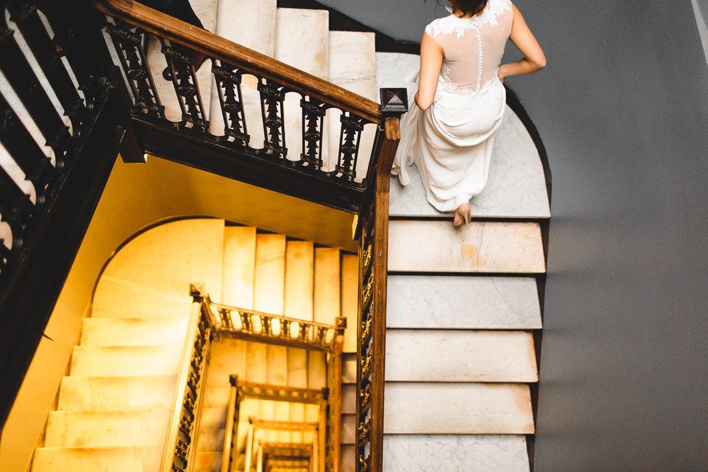 Nomad-hotel-everthine-bridal-emily-kirke-ny-elopement (28 of 53).jpg