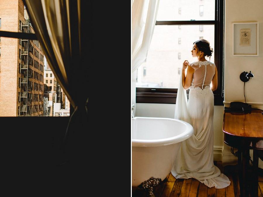 Nomad-hotel-everthine-bridal-emily-kirke-ny-elopement (21 of 53).jpg