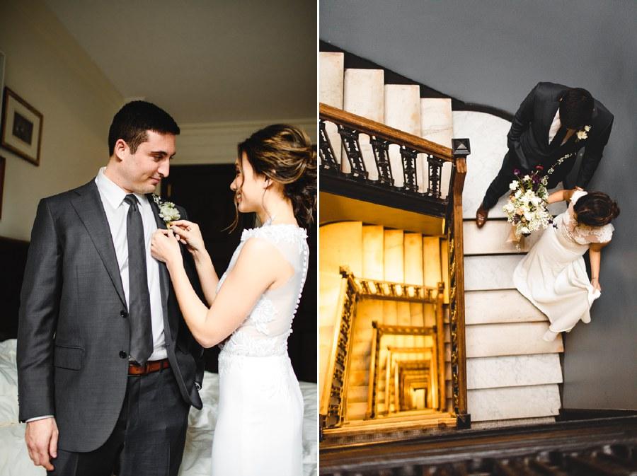 Nomad-hotel-everthine-bridal-emily-kirke-ny-elopement (26 of 53).jpg
