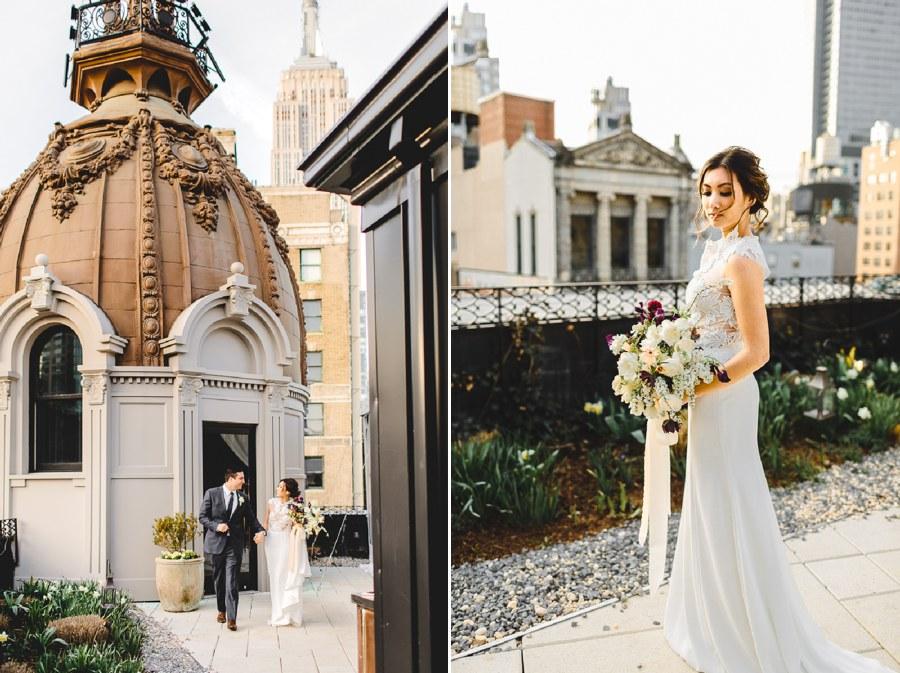Nomad-hotel-everthine-bridal-emily-kirke-ny-elopement (33 of 53).jpg