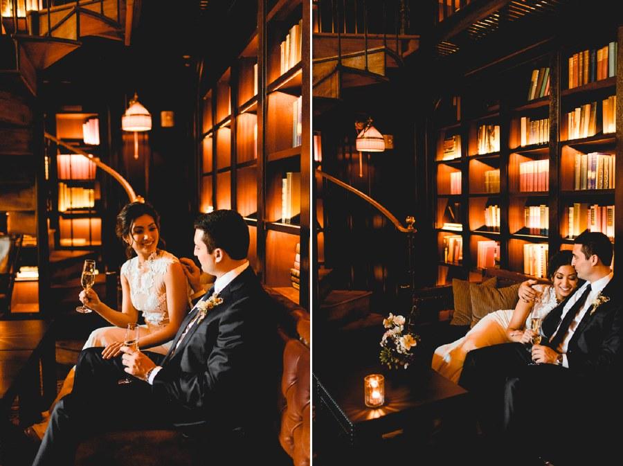 Nomad-hotel-everthine-bridal-emily-kirke-ny-elopement (49 of 53).jpg