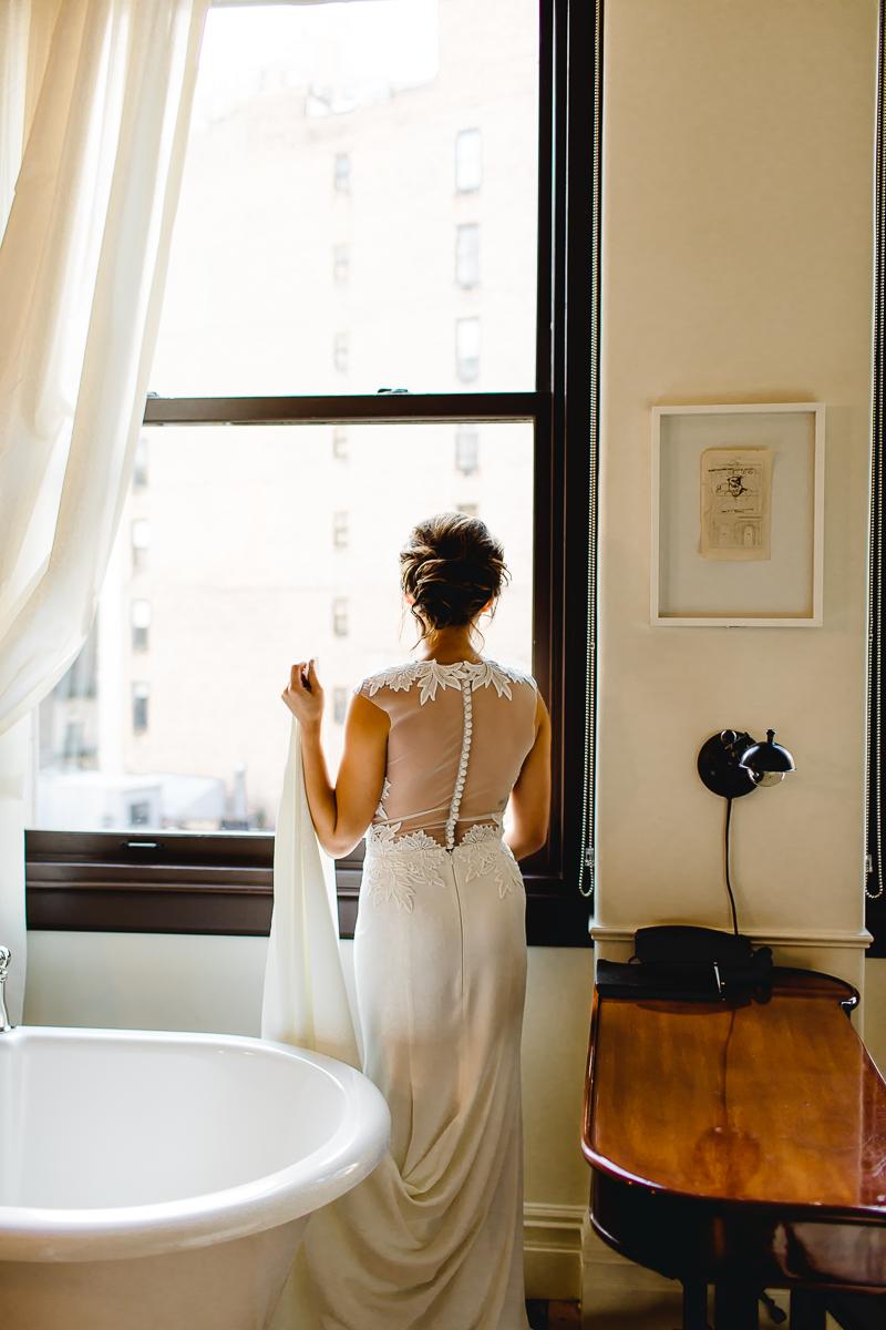 Nomad-hotel-everthine-bridal-emily-kirke-ny-elopement (20 of 53).jpg