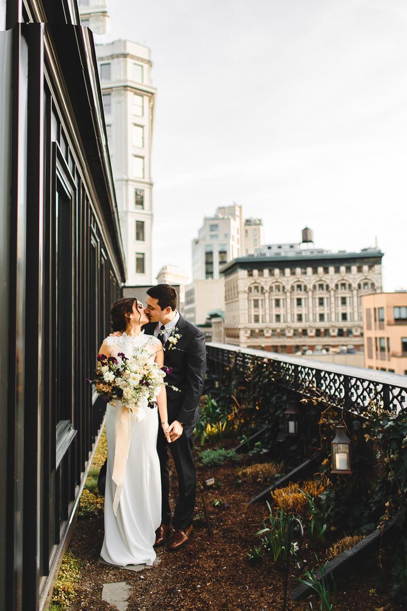 Nomad-hotel-everthine-bridal-emily-kirke-ny-elopement (37 of 53).jpg
