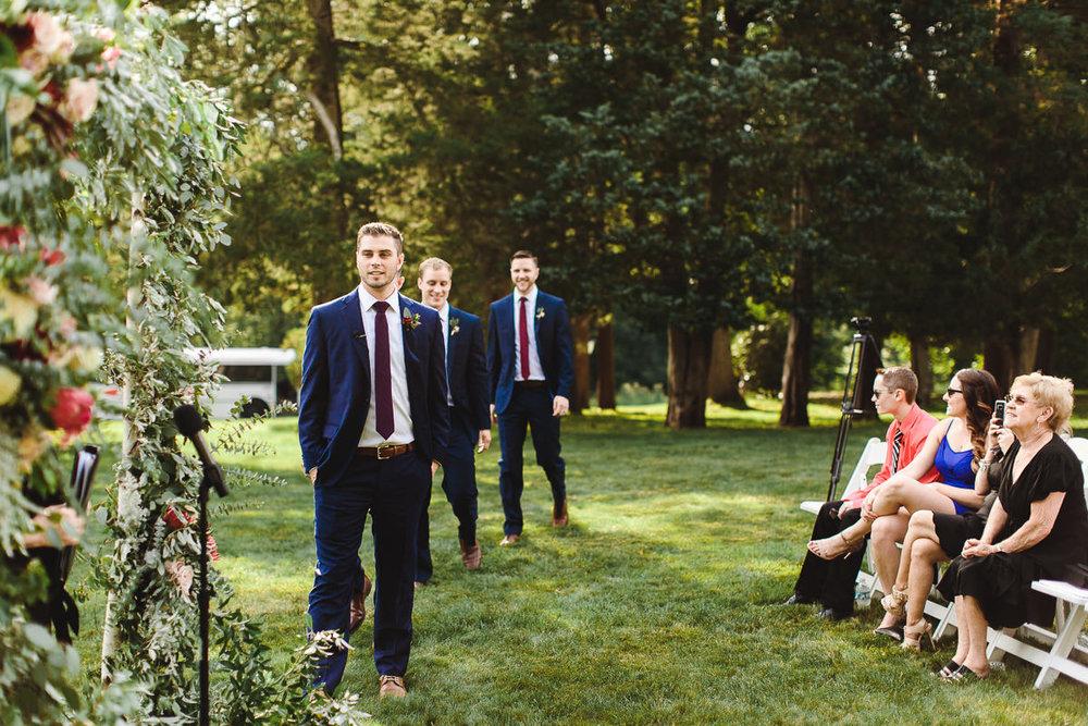 connecticut-burgundy-garden-mansion-wedding-emily-kirke (65 of 175).jpg