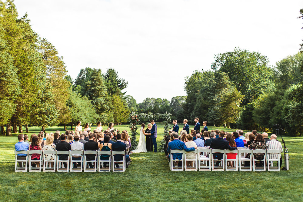 connecticut-burgundy-garden-mansion-wedding-emily-kirke (74 of 175).jpg