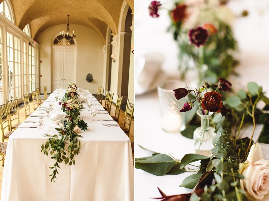 connecticut-burgundy-garden-mansion-wedding-emily-kirke (105 of 175).jpg