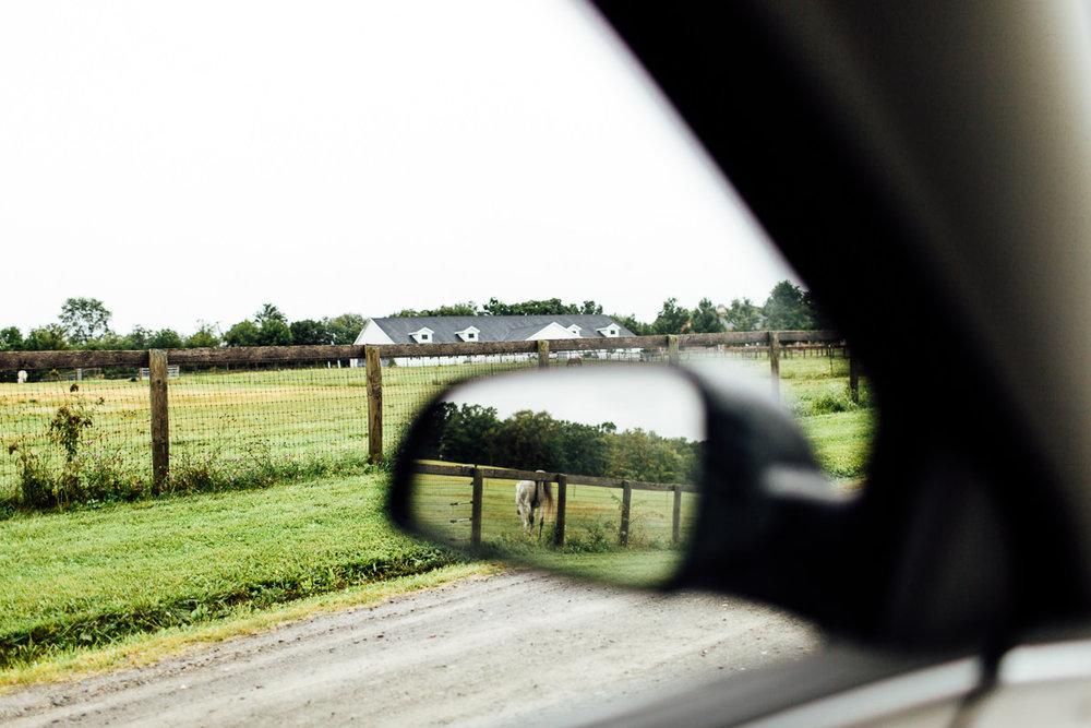 liberty-farms-hudson-flowerkraut-wedding-emily-kirke-photography (28 of 161).jpg