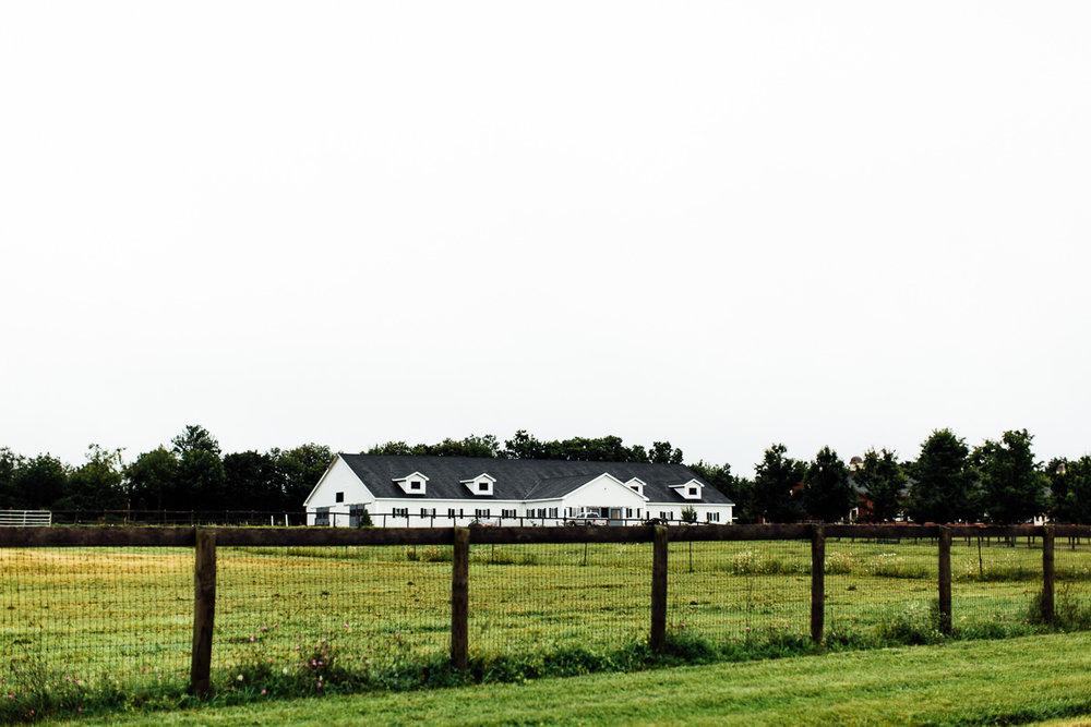 liberty-farms-hudson-flowerkraut-wedding-emily-kirke-photography (29 of 161).jpg