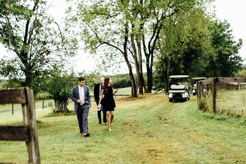 liberty-farms-hudson-flowerkraut-wedding-emily-kirke-photography (33 of 161).jpg
