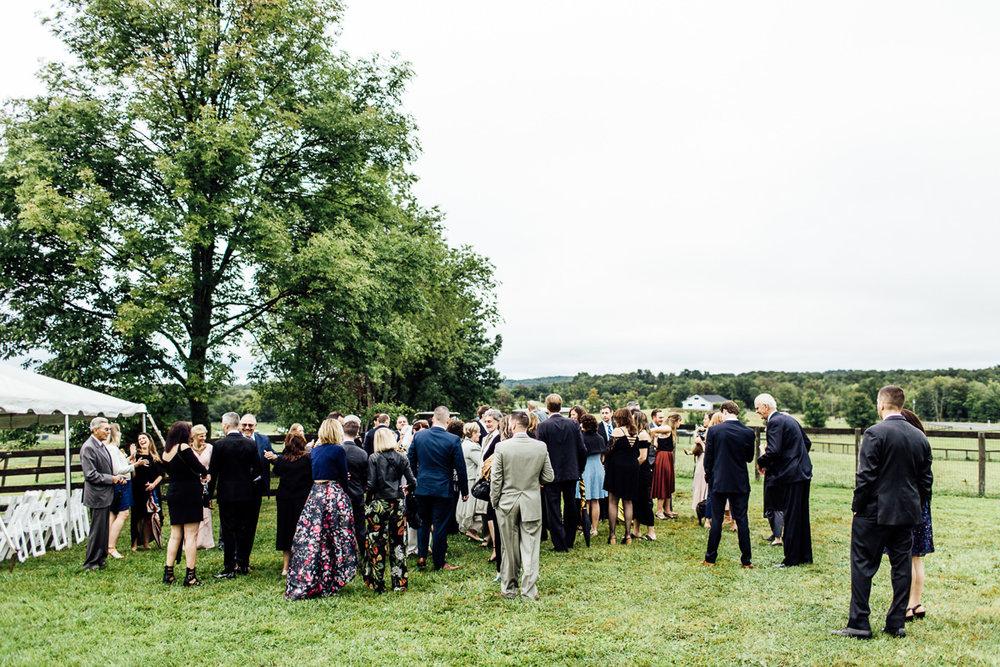 liberty-farms-hudson-flowerkraut-wedding-emily-kirke-photography (82 of 161).jpg