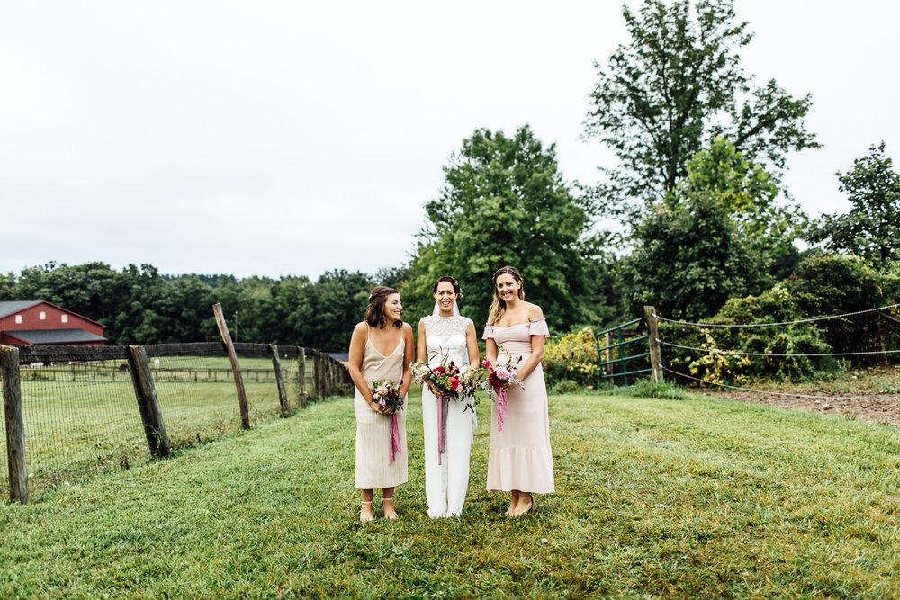 liberty-farms-hudson-flowerkraut-wedding-emily-kirke-photography (99 of 161).jpg
