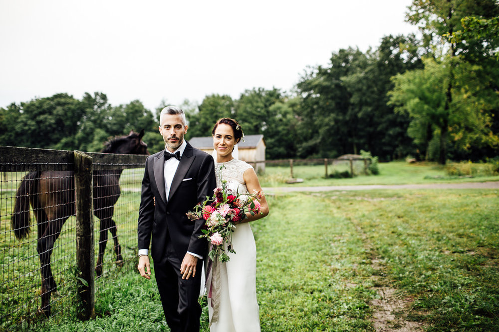 liberty-farms-hudson-flowerkraut-wedding-emily-kirke-photography (103 of 161).jpg