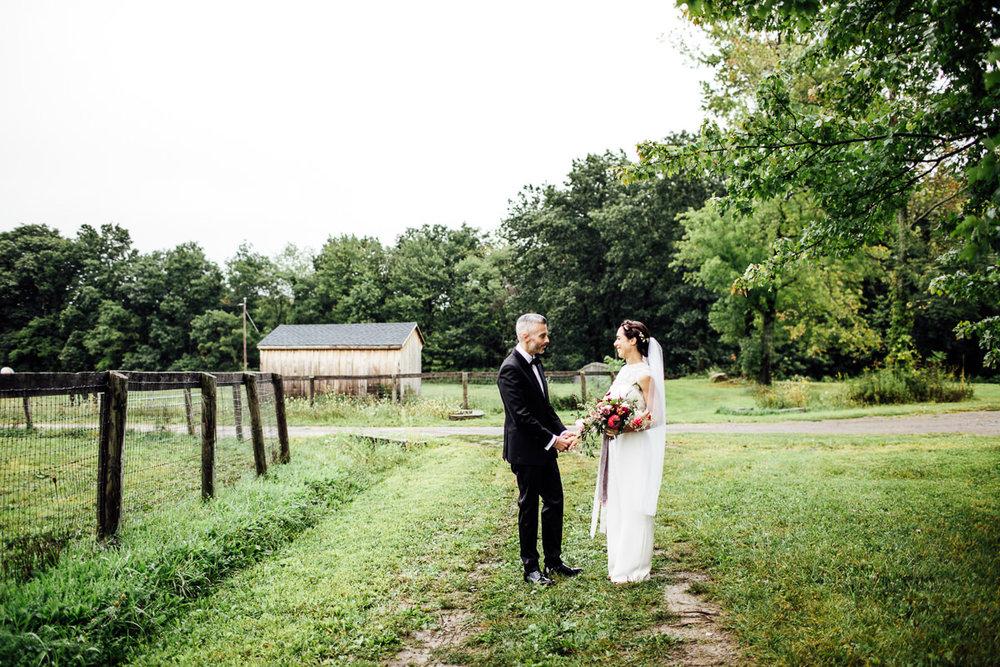 liberty-farms-hudson-flowerkraut-wedding-emily-kirke-photography (105 of 161).jpg