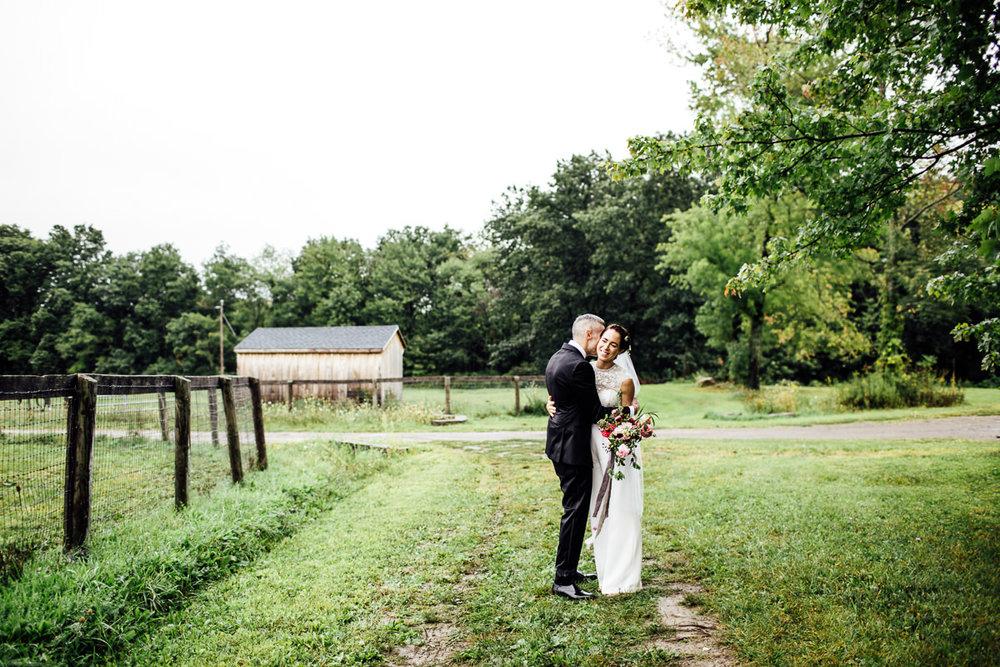 liberty-farms-hudson-flowerkraut-wedding-emily-kirke-photography (106 of 161).jpg