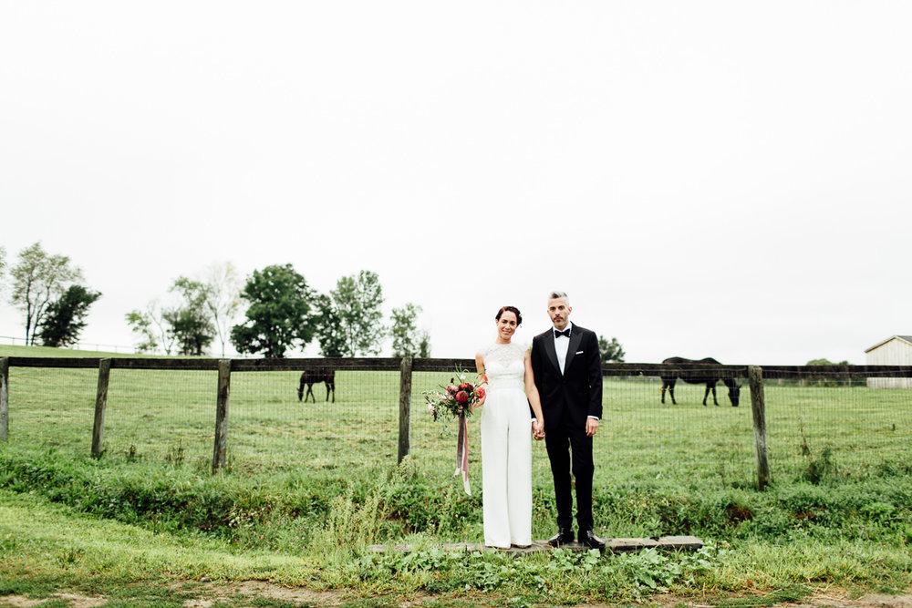 liberty-farms-hudson-flowerkraut-wedding-emily-kirke-photography (107 of 161).jpg