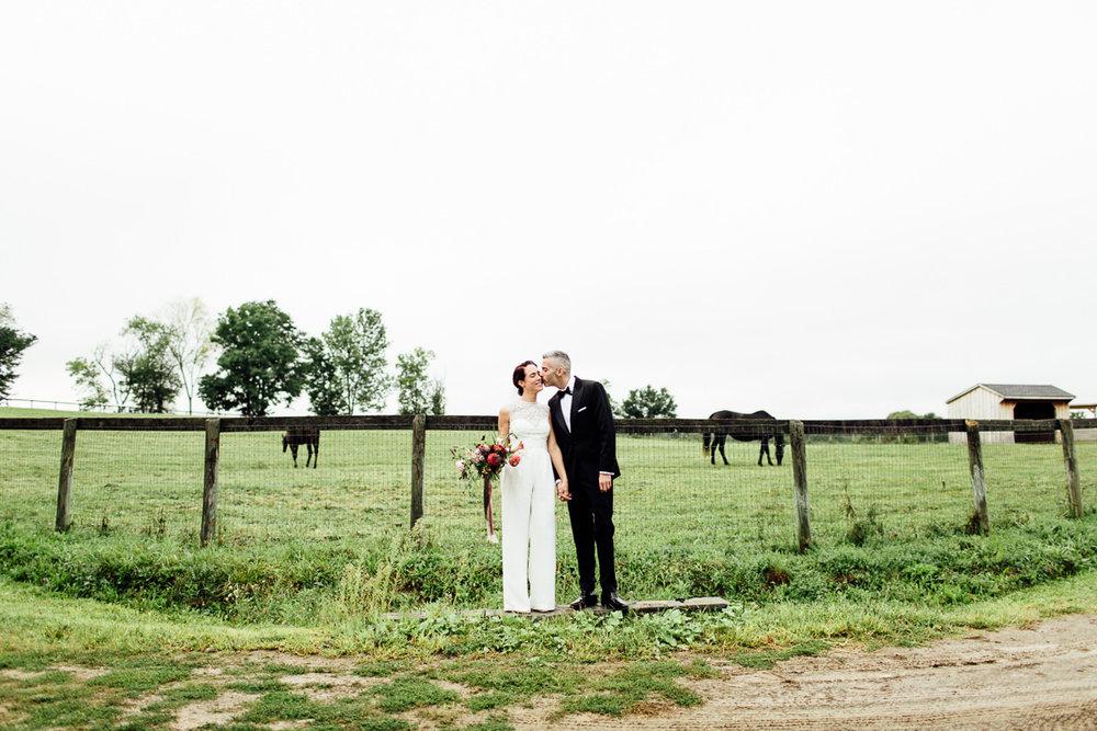 liberty-farms-hudson-flowerkraut-wedding-emily-kirke-photography (109 of 161).jpg