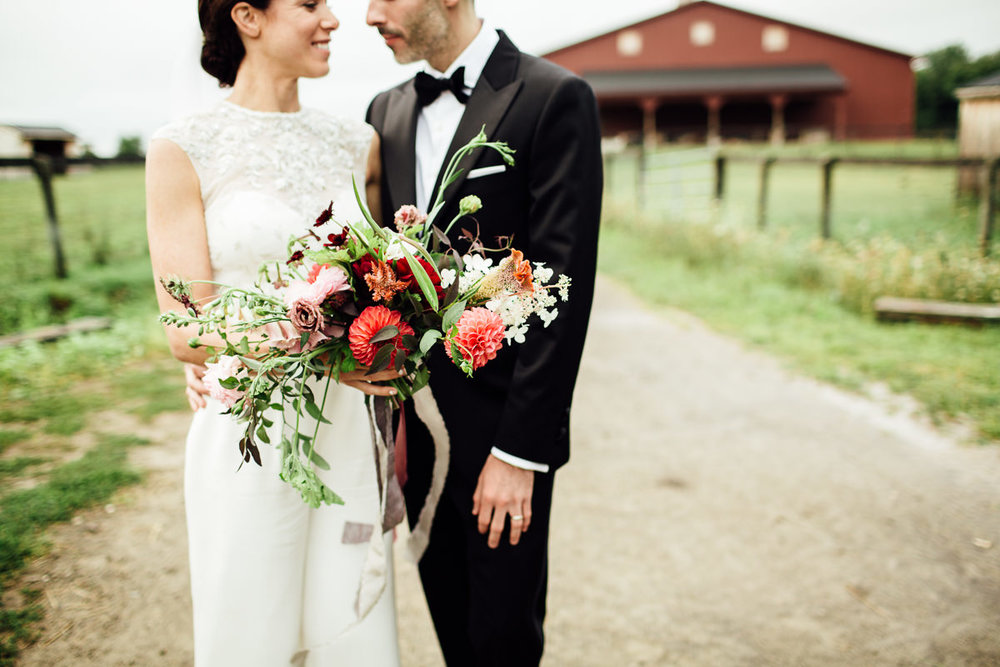 liberty-farms-hudson-flowerkraut-wedding-emily-kirke-photography (112 of 161).jpg