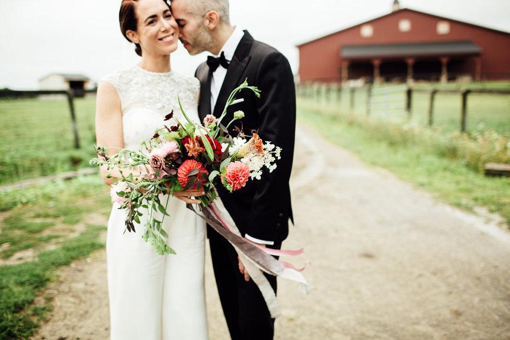 liberty-farms-hudson-flowerkraut-wedding-emily-kirke-photography (114 of 161).jpg