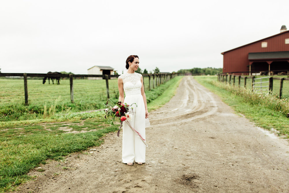 liberty-farms-hudson-flowerkraut-wedding-emily-kirke-photography (117 of 161).jpg