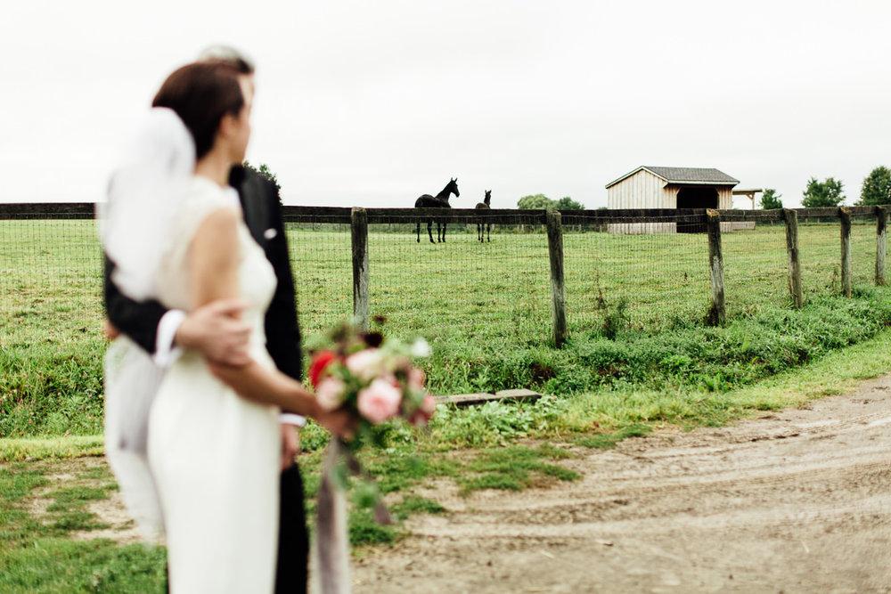 liberty-farms-hudson-flowerkraut-wedding-emily-kirke-photography (118 of 161).jpg