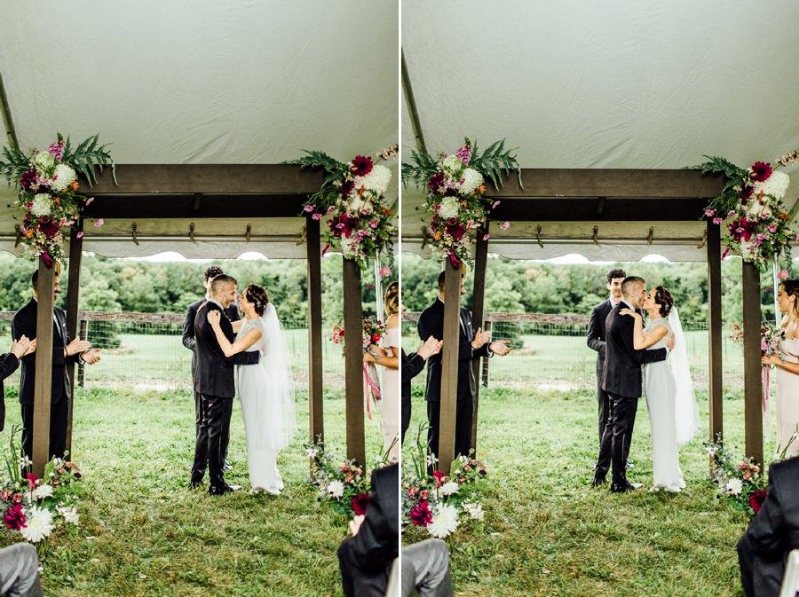 liberty-farms-hudson-flowerkraut-wedding-emily-kirke-photography (74 of 161).jpg