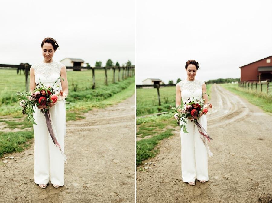 liberty-farms-hudson-flowerkraut-wedding-emily-kirke-photography (115 of 161).jpg