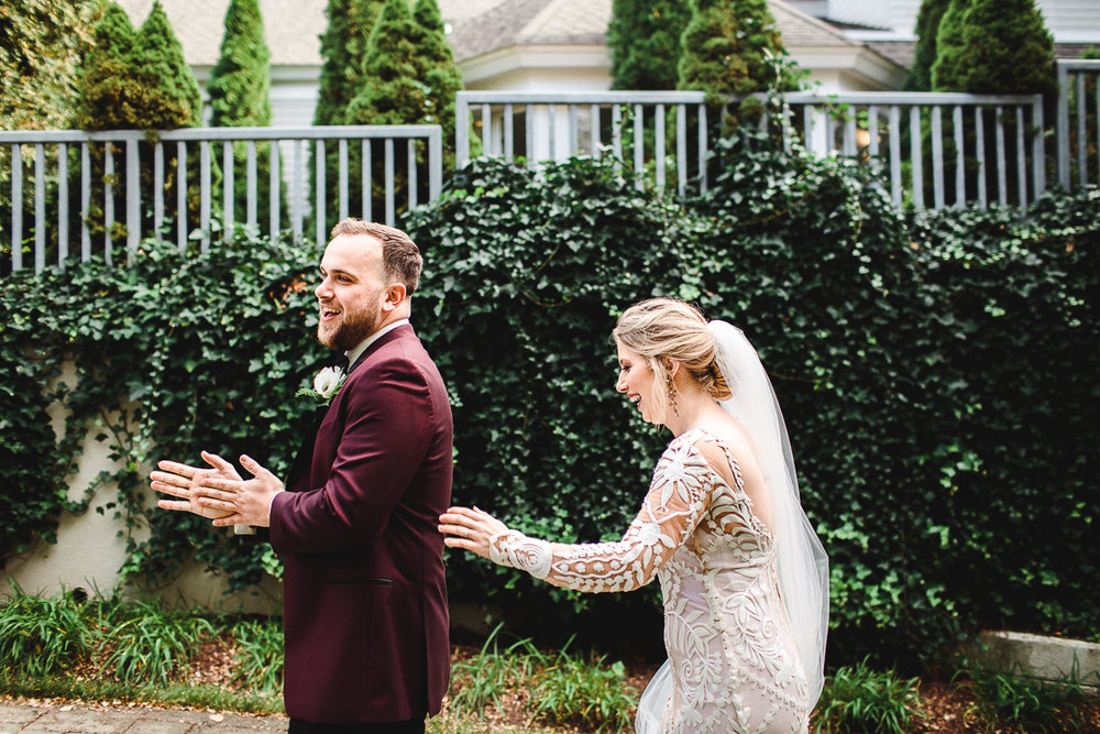 lace-factory-ct-wedding-emily-kirke-photography (19 of 121).jpg