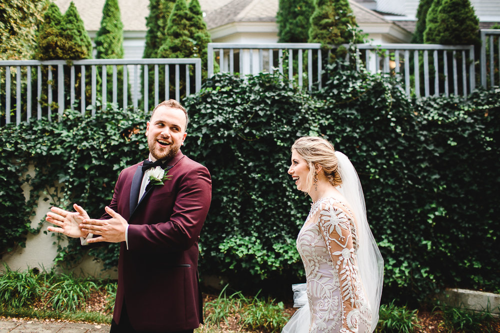 lace-factory-ct-wedding-emily-kirke-photography (20 of 121).jpg