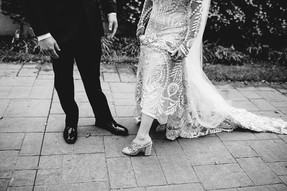 lace-factory-ct-wedding-emily-kirke-photography (25 of 121).jpg