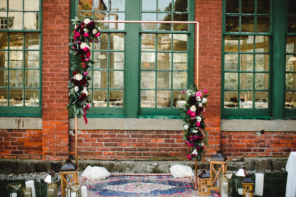 lace-factory-ct-wedding-emily-kirke-photography (46 of 121).jpg