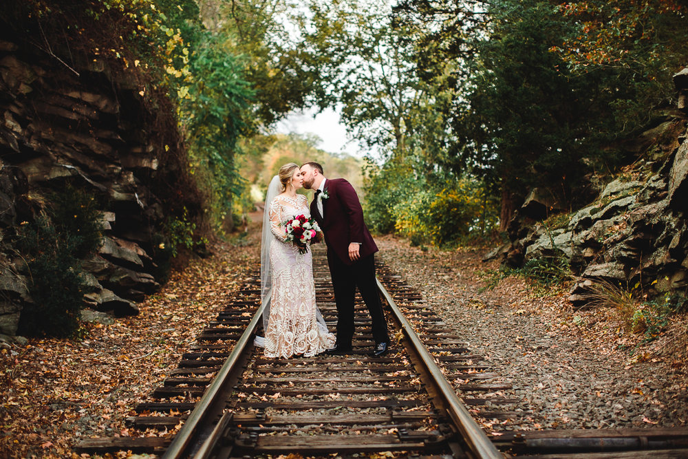 lace-factory-ct-wedding-emily-kirke-photography (51 of 121).jpg