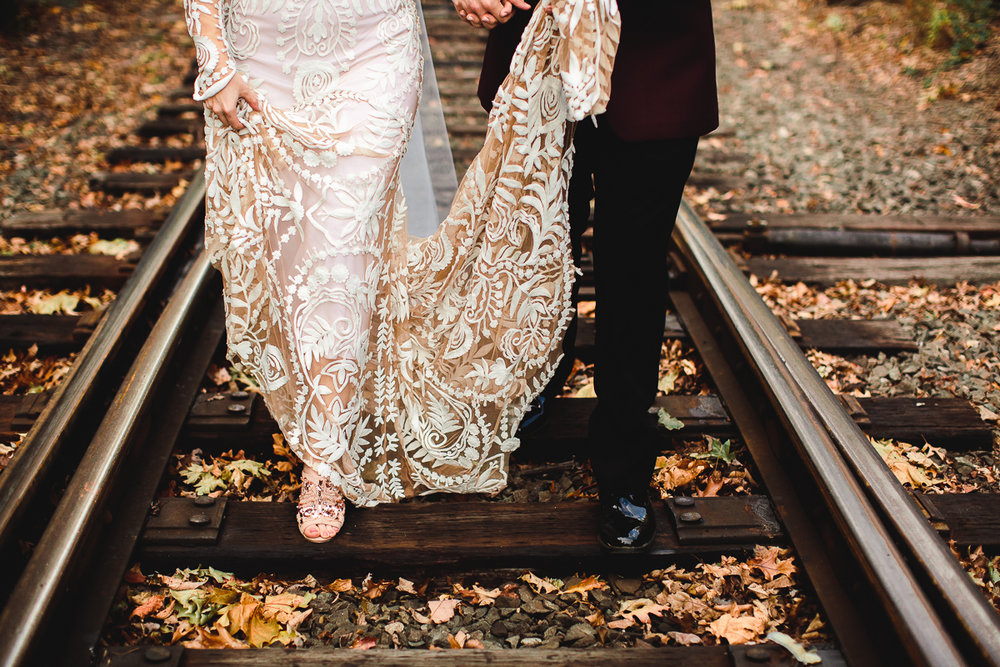 lace-factory-ct-wedding-emily-kirke-photography (53 of 121).jpg