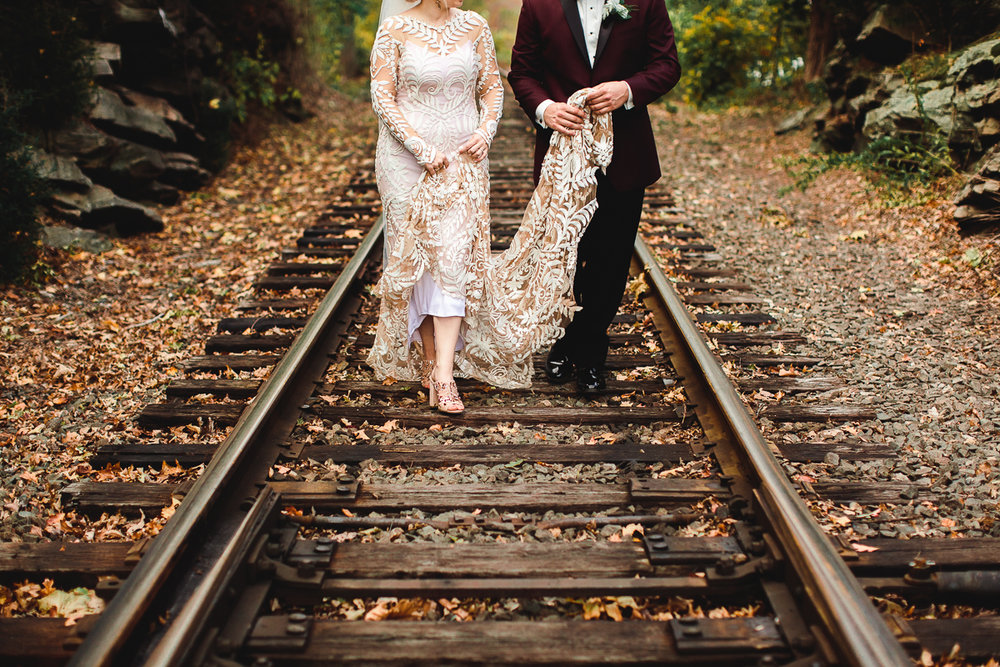 lace-factory-ct-wedding-emily-kirke-photography (54 of 121).jpg