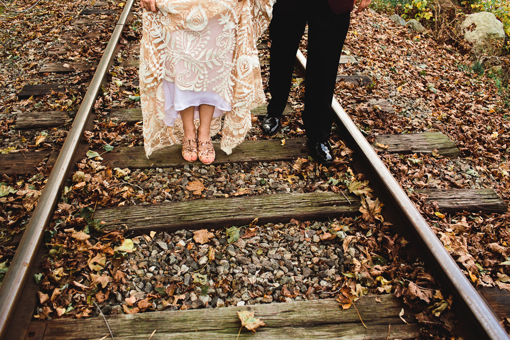 lace-factory-ct-wedding-emily-kirke-photography (57 of 121).jpg