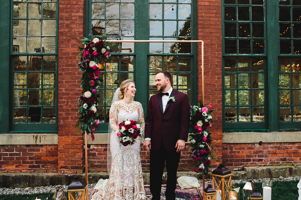 lace-factory-ct-wedding-emily-kirke-photography (63 of 121).jpg