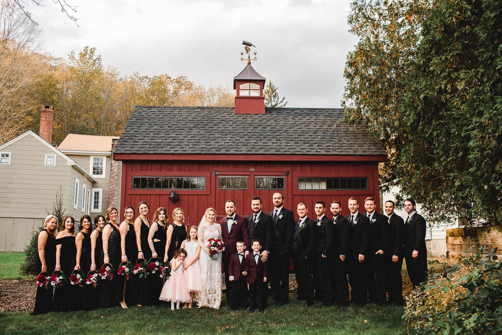 lace-factory-ct-wedding-emily-kirke-photography (71 of 121).jpg