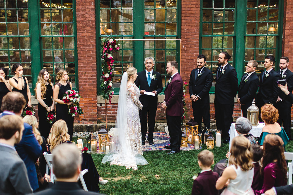 lace-factory-ct-wedding-emily-kirke-photography (79 of 121).jpg