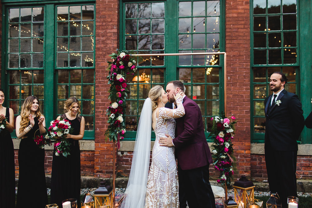 lace-factory-ct-wedding-emily-kirke-photography (91 of 121).jpg
