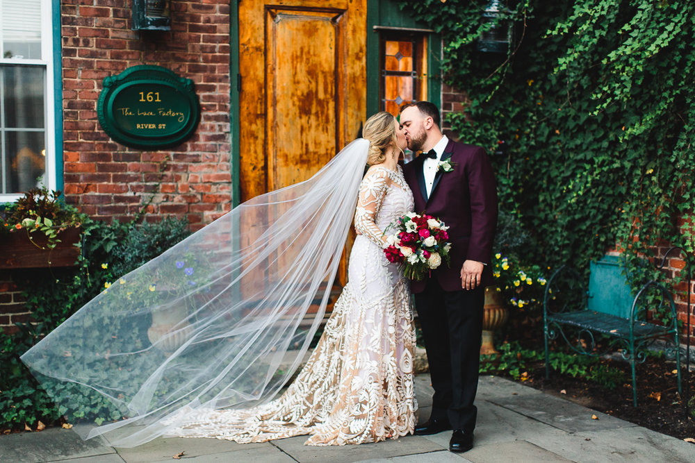 lace-factory-ct-wedding-emily-kirke-photography (95 of 121).jpg